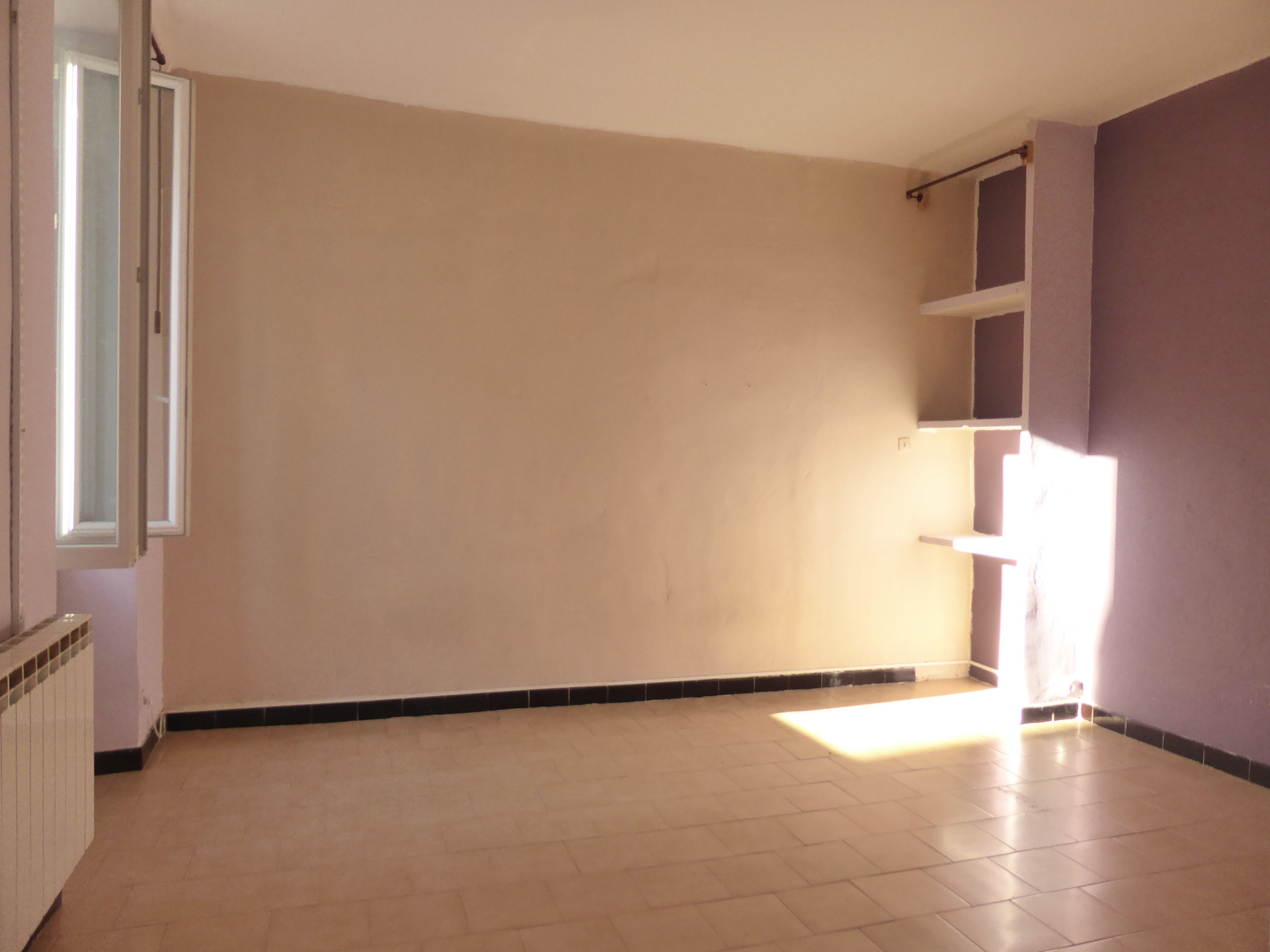 Annonce Vente Appartement Marseille 4 31 M 65 000 992738994487