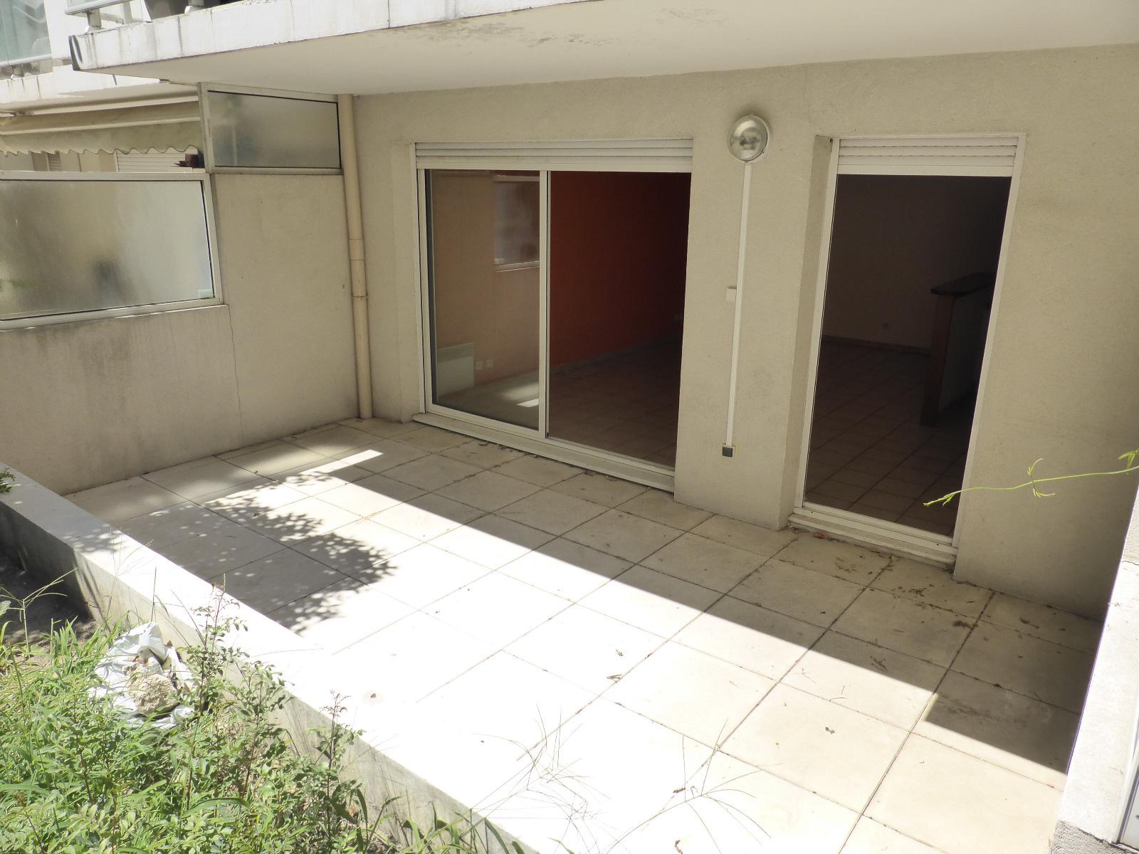 Annonce Vente Appartement Marseille 8 70 M 197 500 992738341955